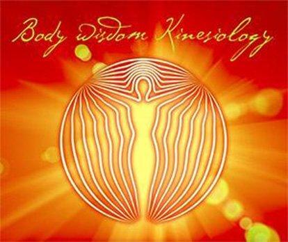 Body Wisdom Kinesiology